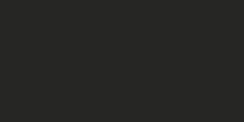 Studio Legale - Avvocato Maura Bridarolli - Rovereto (TN) - Diritto civile