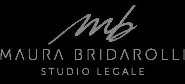 Studio Legale - Avvocato Maura Bridarolli - Rovereto (TN) - Diritto civile, tributario, commerciale - Gestione impianti sportivi